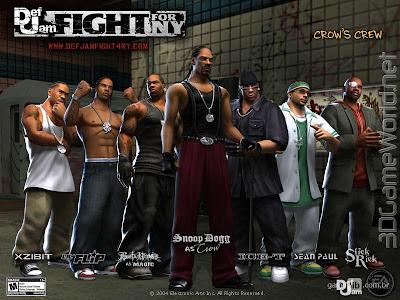 Sport-based fighting games