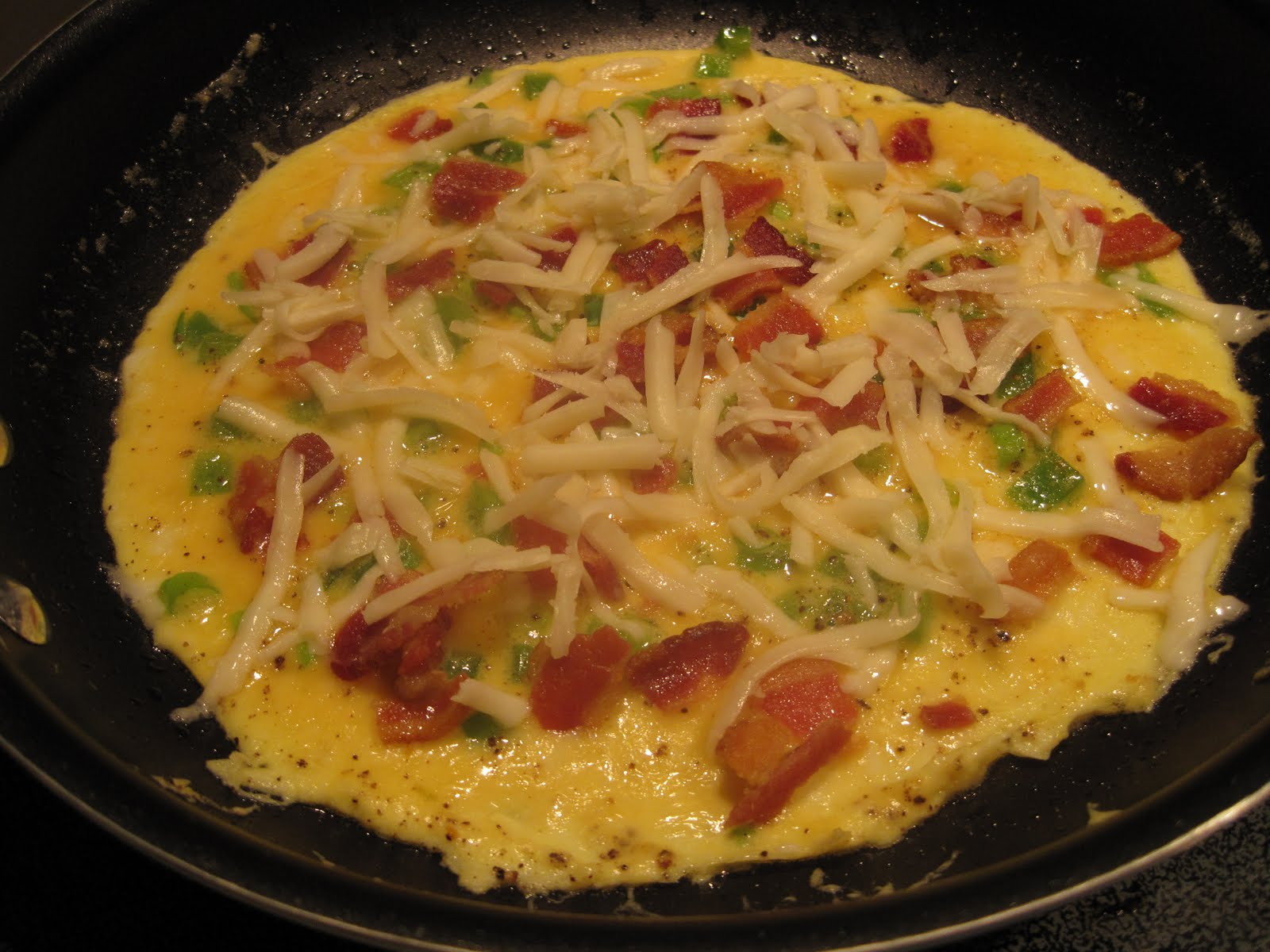 basic western omelet recipes dishmaps omelet indian omelet south basic ...