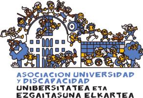 Asociación Universidad y Discapacidad