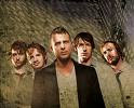 onerepublic stop and stare free mp3 download lyrics video audio music tab ringtone youtube downloads players new ipod song english lagu baru flash all of index search online top