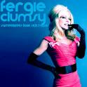 fergie clumsy free mp3 download lyrics video audio music tab ringtone youtube downloads players song english lagu baru