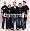 KerisPatih Tapi Bukan Aku Free MP3 Download Youtube ringtone tab aimini Lirik Lagu Group Indonesia Top Chart Hitz Hits