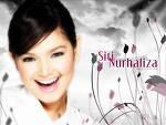 Siti Nurhaliza Bila Raya Menjelma MP3, Download Lagu Raya, Hari Raya Song