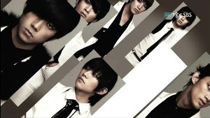2PM Tired of Waiting MP3 Lyrics