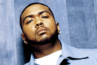 Timbaland Morning After Dark MP3 Lyrics (Feat. SoShy & Nelly Furtado)