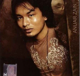 Anuar Zain Ketulusan Hati Free Mp3 Download View Youtube Video Lyric Lirik Ringtone rapidshare audio lagu artis Malaysia song music tab