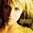 Natasha Bedingfield - PocketFul Of SunShine Free MP3 Download Ringtone Lyric Youtube Video Album Song New Hits Top Chart Music