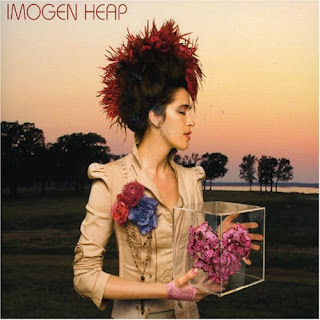 Imogen Heap Hide and Seek (Theme Song Smith Part 1) Free MP3 Download Lyric