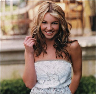 Britney Spears Heart MP3, Free MP3 Download Lyric Youtube Video Song Music Ringtone English New Top Chart Artist tab Audio Hits codes zing, Heart MP3