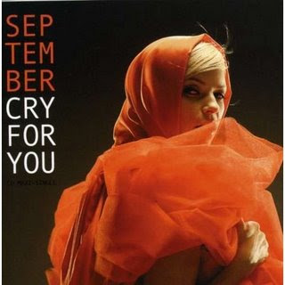 September Cry For You MP3, Free MP3 Download Lyric Youtube Video Song Music Ringtone English New Top Chart Artist tab Audio Hits codes zing, September, Cry for you mp3