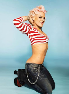 Pink So What MP3, Free MP3 Download Lyric Youtube Video Song Music Ringtone English New Top Chart Artist tab Audio Hits codes zing, Pink, Download So What Mp3