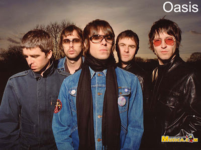 Oasis Wonderwall Remix MP3, Free MP3 Download Lyric Youtube Video Song Music Ringtone English New Top Chart Artist tab Audio Hits codes zing, Download Oasis Wonderwall Remix MP3