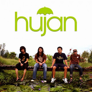 Hujan Dugaannya MP3, Download Dugaannya MP3 Hujan, Free MP3 Download Lyric Youtube Video Song Music Ringtone English Malay Indonesia Korea Theme Japan Anime New Top Chart Artist Group Band Lagu Baru Hari Raya codes zing