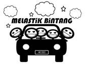 Melastik Bintang Adrenalin Free MP3 Download Lyric Youtube Video Song Music Ringtone English Malay Indonesia Korea Theme Japan Anime New Top Chart Artist Group Band Lagu Baru Hari Raya codes zing