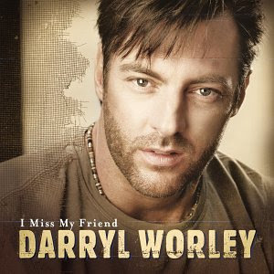 Darryl worley nude photo