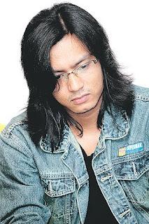 Faizal Tahir Sampai Syurga MP3