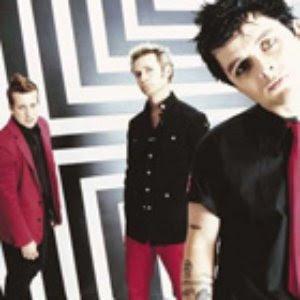 Green Day 21st Century Breakdown MP3 Lyrics