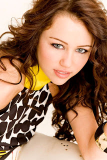 Miley Cyrus Hoedown Throwdown MP3 Lyrics (Soundtrack Hannah Montana Movie)