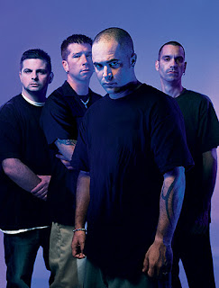 Staind All I Want MP3 Lyrics