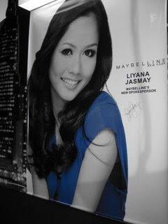 Liyana Jasmay Aku Tak Percaya Cinta MP3 Lirik Lagu