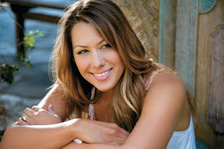 Colbie Caillat Fallin' For You MP3 Lyrics