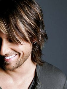Keith Urban Kiss A Girl MP3 Lyrics