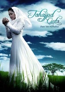 Siti Nurhaliza Tahajjud Cinta - Ya Rasulullah MP3 Lirik,lirik lagu,