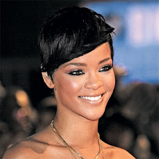 Rihanna Hard MP3 Lyric (Featuring Young Jeezy)