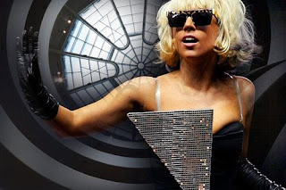 Lady GaGa Bad Romance MP3 Lyrics
