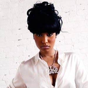 Nicki Minaj Your Love MP3 Lyrics (Featuring Flo Rida)