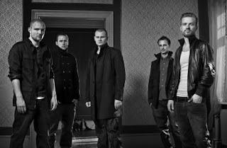 Selvmord Råbe under vand MP3 Lyrics,Denmark Group