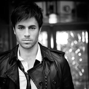 Enrique Iglesias I Like It MP3 Lyrics (Featuring Pitbull)