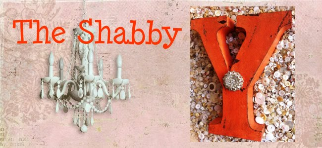 """The Shabby """"Y"""""""