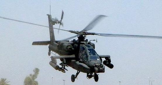external image Helicoptero_AH-64C.JPG