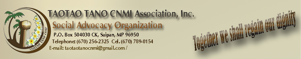 HB15-38/ PL15-108 Labor Reform