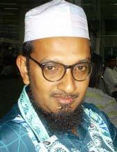Mentor kami: Pakar Batu Asia: Dr Hisham Hashim