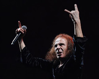 Metal con acento Italiano???...mira vos!!! Ronnie_James_Dio_1fc4