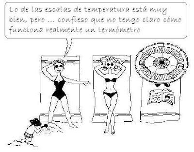 comic termometro_1, Charo Benites