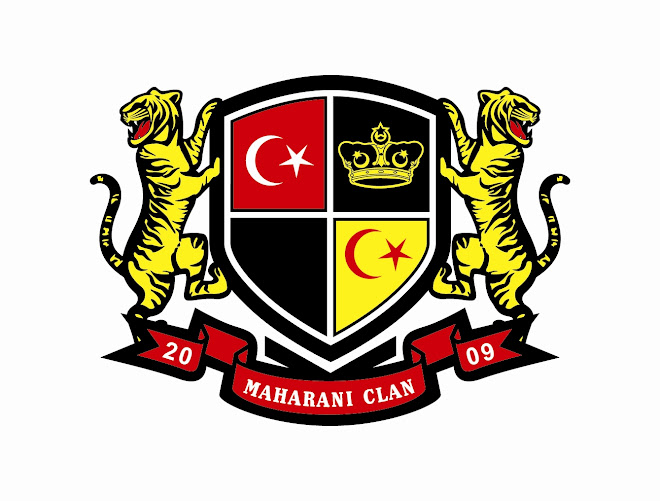 maharaniclan