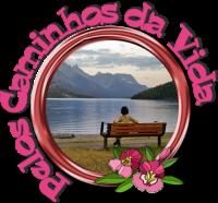 "Selo ""Jardim das Urtigas"""