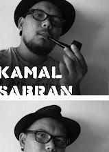 Kamal Sabran