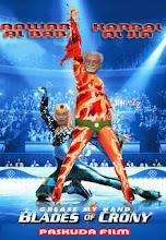 Filem Terbaru Di Pasaran Penang!!!