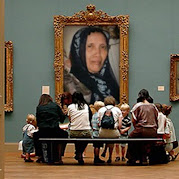 Ibu Oemi Kalsum