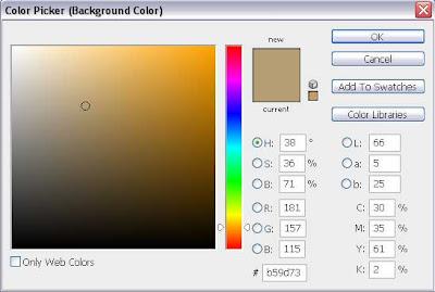 gambar tutorial photoshop 3