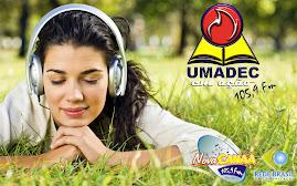 Programa UMADEC em Ação