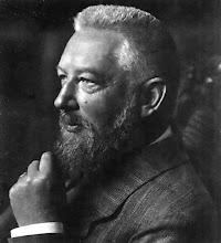 Wilhem Ostwald