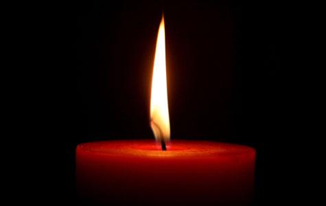http://4.bp.blogspot.com/_kbsrUwizMMc/TB80wGo2ofI/AAAAAAAAcZE/3Pv0nc-8Pe4/s1600/candle.jpg