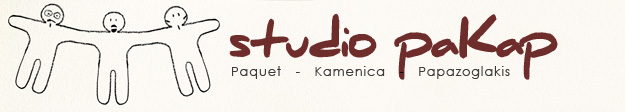 Studio pakap
