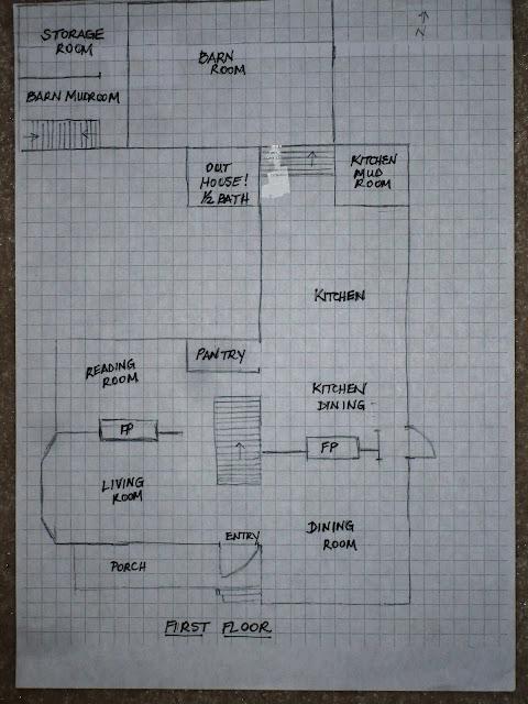 for the of a house: floor plan House Floor Plans X on house floor plans 16x30, house floor plans 16x16, house floor plans 16x28, house floor plans 12x24, house floor plans 30x40, house floor plans 8x10, house floor plans 12x32,