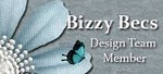 Bizzy Bec&#39;s Design Team